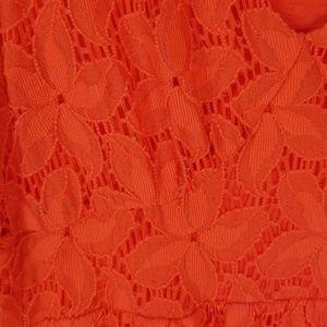 Anthropologie Dresses - Anthropologie Leifnotes Dress